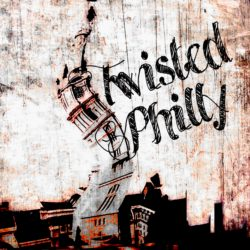 Twisted Philly